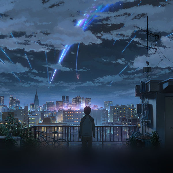 iPapers.co-Apple-iPhone-iPad-Macbook-iMac-wallpaper-aw28-yourname-night-anime-sky-illustration-art-wallpaper