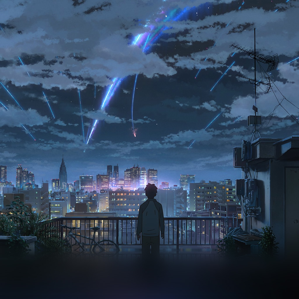 wallpaper-aw28-yourname-night-anime-sky-illustration-art-wallpaper