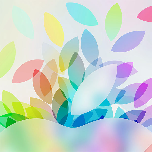 iPapers.co-Apple-iPhone-iPad-Macbook-iMac-wallpaper-aw29-apple-color-logo-illustration-art-wallpaper