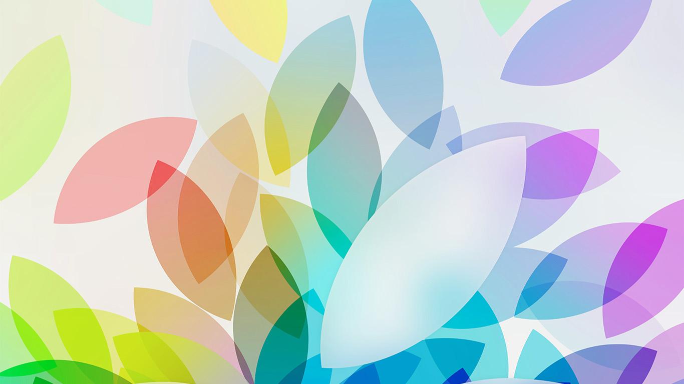 desktop-wallpaper-laptop-mac-macbook-air-aw29-apple-color-logo-illustration-art-wallpaper