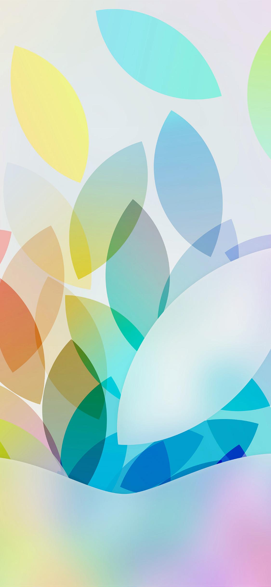 iPhoneXpapers.com-Apple-iPhone-wallpaper-aw29-apple-color-logo-illustration-art