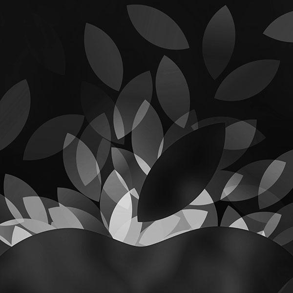 iPapers.co-Apple-iPhone-iPad-Macbook-iMac-wallpaper-aw30-apple-bw-dark-logo-illustration-art-wallpaper
