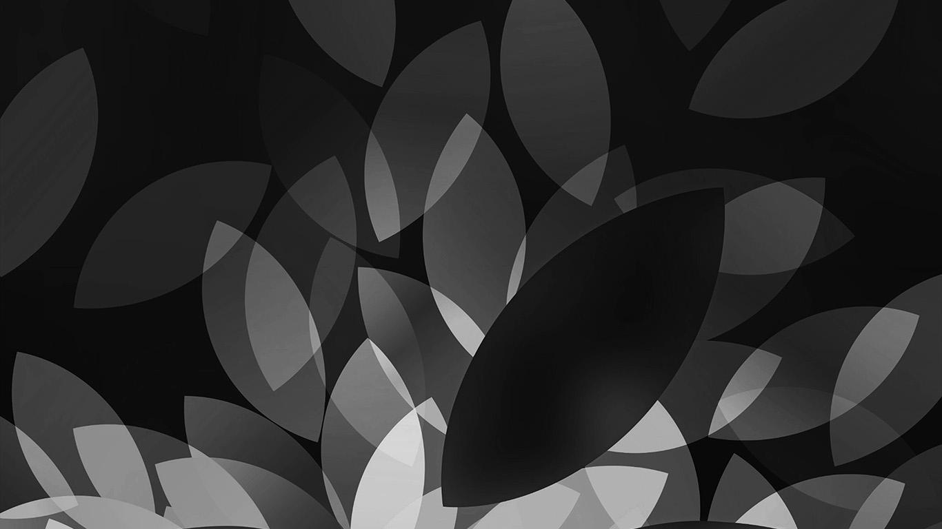 desktop-wallpaper-laptop-mac-macbook-air-aw30-apple-bw-dark-logo-illustration-art-wallpaper