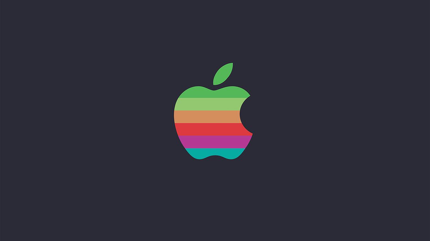 desktop-wallpaper-laptop-mac-macbook-air-aw31-minimal-logo-apple-color-dark-illustration-art-wallpaper