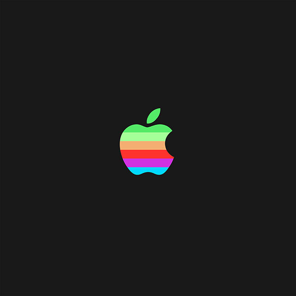 iPapers.co-Apple-iPhone-iPad-Macbook-iMac-wallpaper-aw33-minimal-logo-apple-dark-rainbow-illustration-art-wallpaper