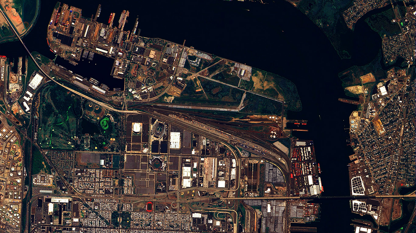 desktop-wallpaper-laptop-mac-macbook-air-aw35-earthview-sea-city-nature-art-wallpaper