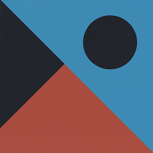 iPapers.co-Apple-iPhone-iPad-Macbook-iMac-wallpaper-aw40-tycho-art-poster-music-cover-blue-red-illustration-art-wallpaper