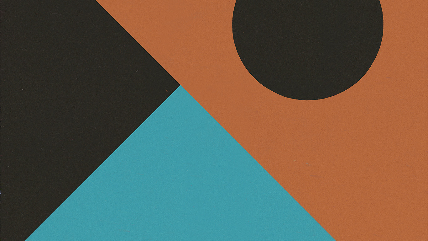 wallpaper-desktop-laptop-mac-macbook-aw41-tycho-art-poster-music-cover-red-blue-illustration-art