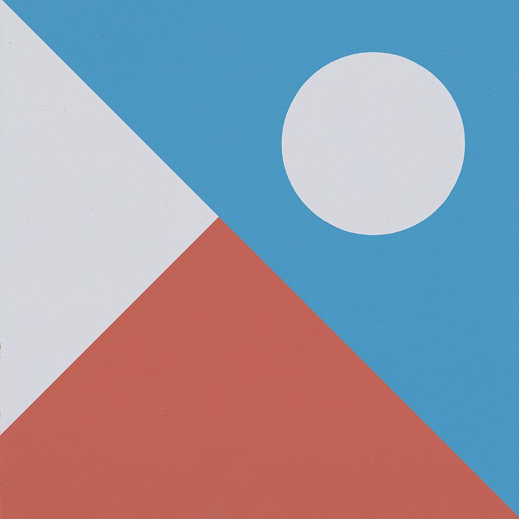 wallpaper-aw42-tycho-art-poster-music-cover-white-red-blue-illustration-art-wallpaper