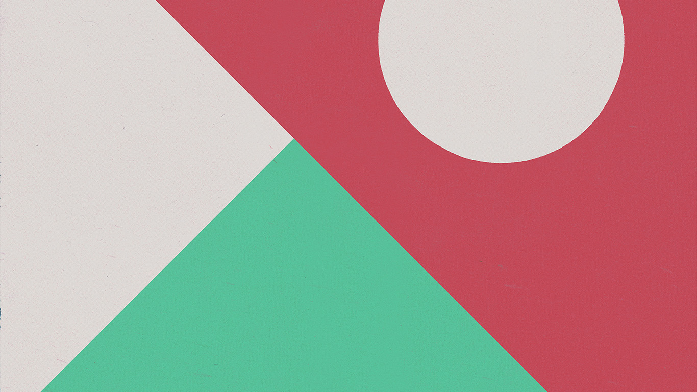 desktop-wallpaper-laptop-mac-macbook-air-aw43-tycho-art-poster-music-cover-white-red-green-illustration-art-wallpaper