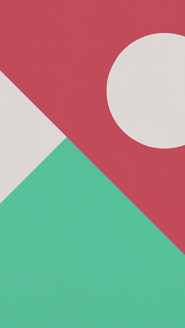 freeios8.com-iphone-4-5-6-plus-ipad-ios8-aw43-tycho-art-poster-music-cover-white-red-green-illustration-art