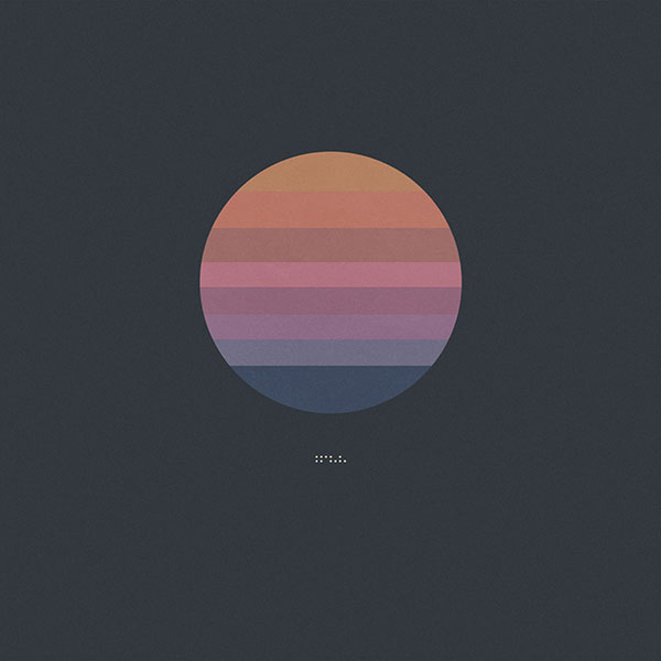 iPapers.co-Apple-iPhone-iPad-Macbook-iMac-wallpaper-aw44-music-tycho-art-dark-circle-illustration-art-wallpaper