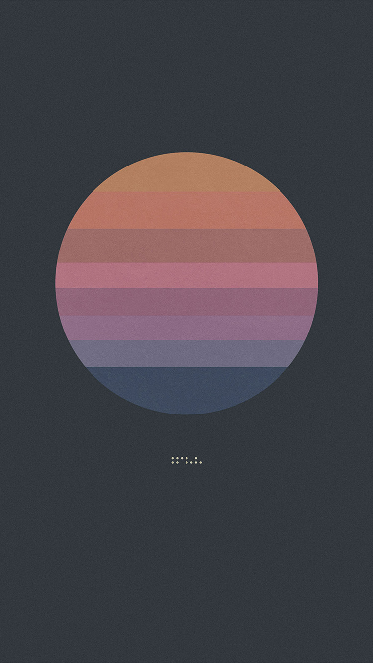 iPhone7papers.com-Apple-iPhone7-iphone7plus-wallpaper-aw44-music-tycho-art-dark-circle-illustration-art