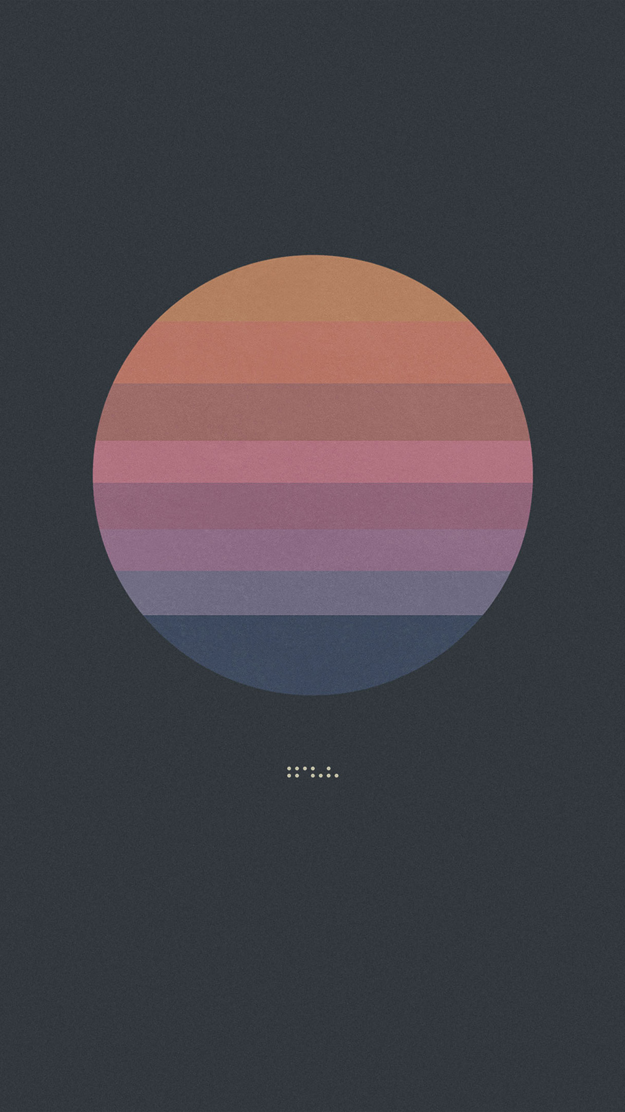 PAPERS.co | iPhone wallpaper | aw44-music-tycho-art-dark ...