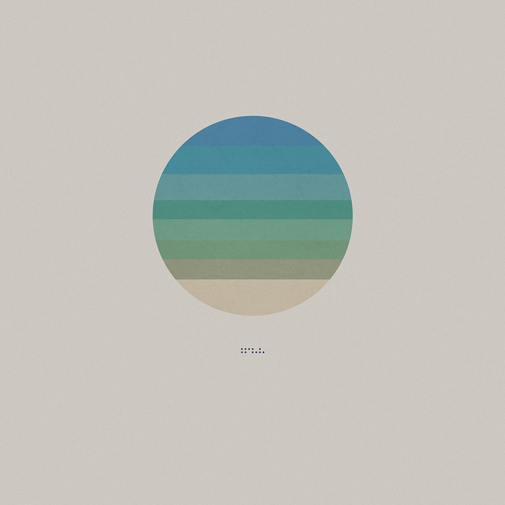 wallpaper-aw45-music-tycho-art-white-circle-illustration-art-green-wallpaper