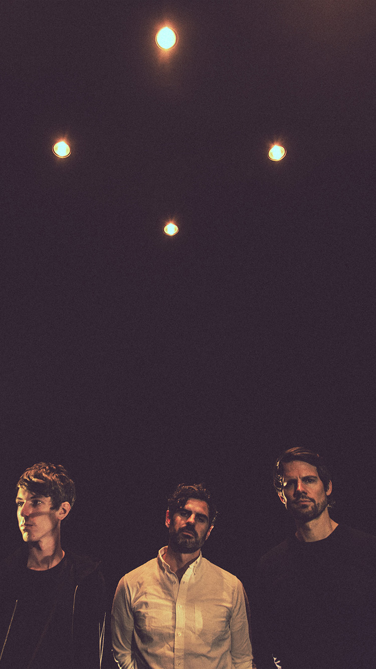 Papers.co-iPhone5-iphone6-plus-wallpaper-aw47-tycho-concert-cover-dark-illustration-art