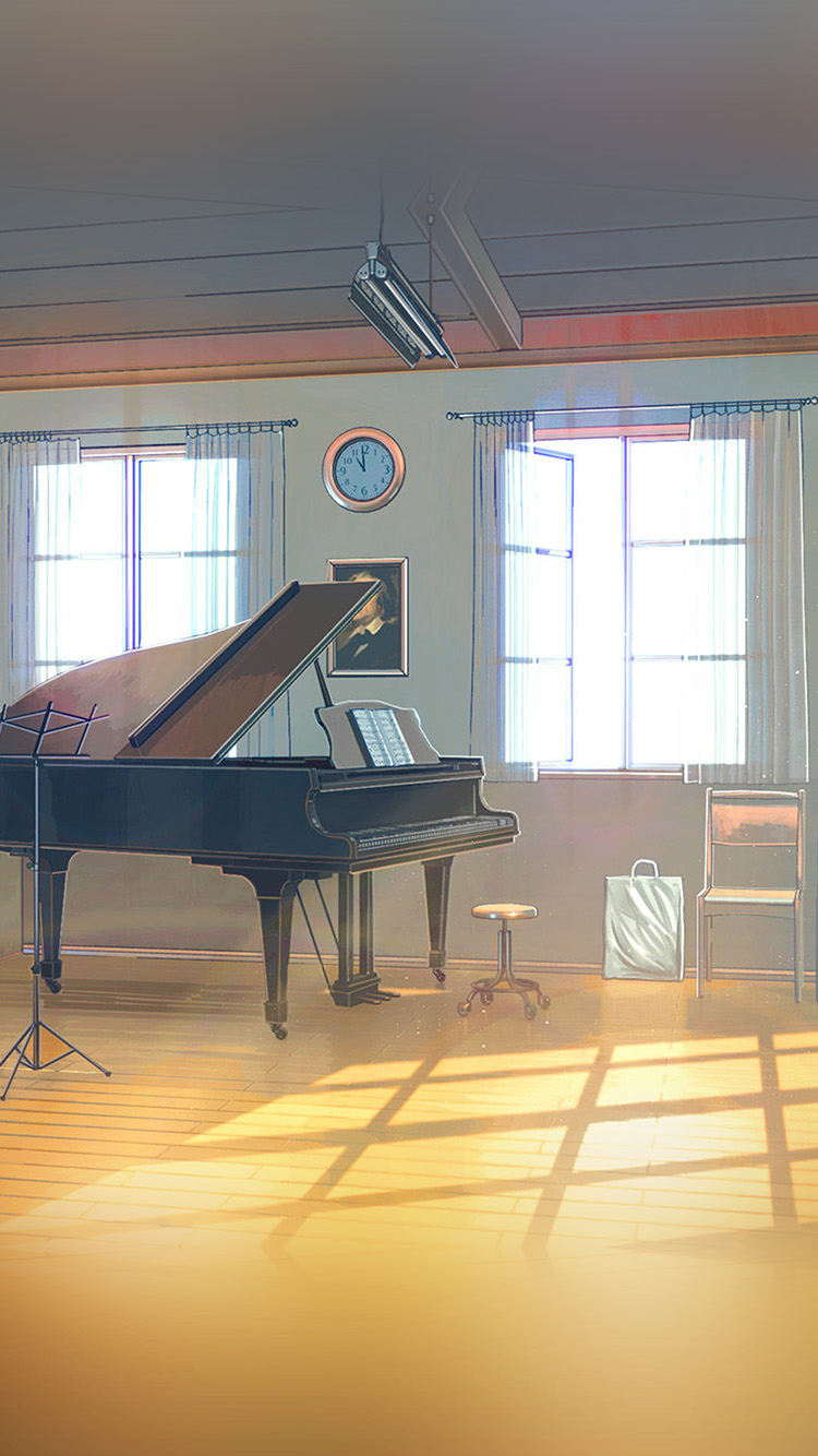 iPhone6papers.co-Apple-iPhone-6-iphone6-plus-wallpaper-aw48-arseniy-chebynkin-music-room-piano-illustration-art