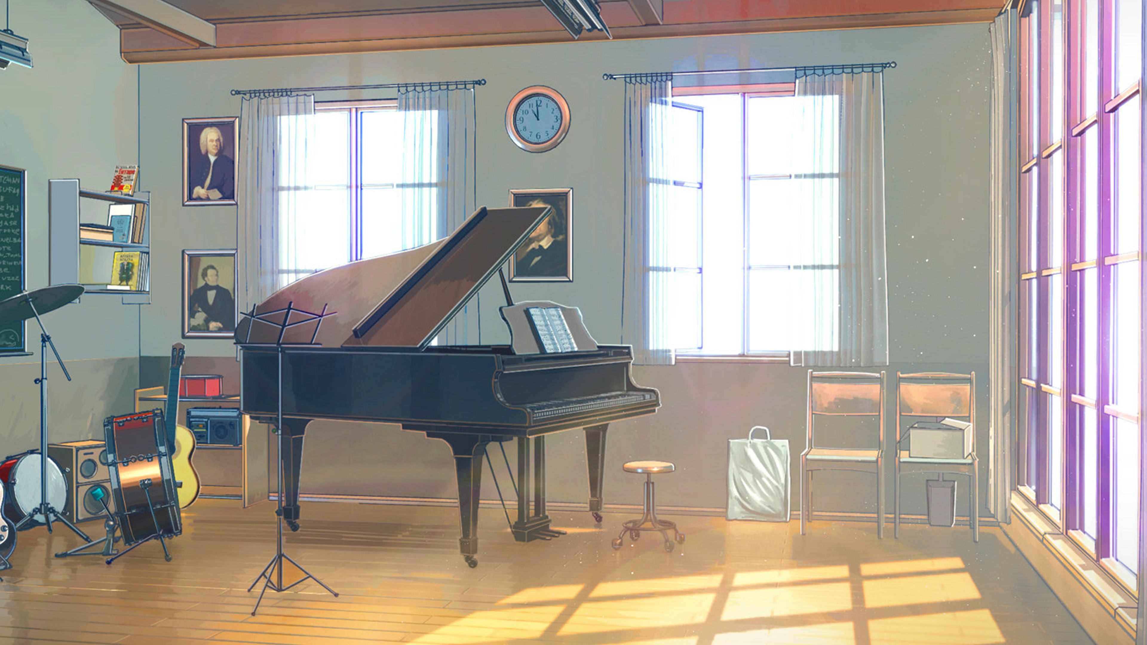 aw48-arseniy-chebynkin-music-room-piano-illustration-art ...
