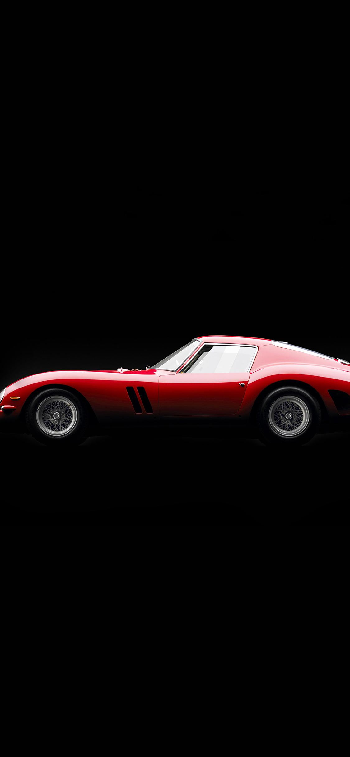 Image Result For Mac Wallpaper Ferrari  Gto Model