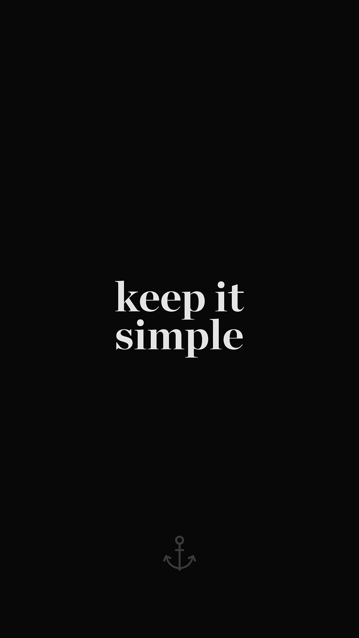 quotes wallpaper for iphone 6 plus