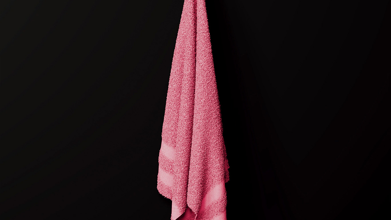 desktop-wallpaper-laptop-mac-macbook-air-aw81-tower-pink-minimal-dark-illustration-art-wallpaper