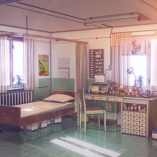 iPapers.co-Apple-iPhone-iPad-Macbook-iMac-wallpaper-aw93-anime-illustration-art-arseniy-chebynkin-office-flare-wallpaper