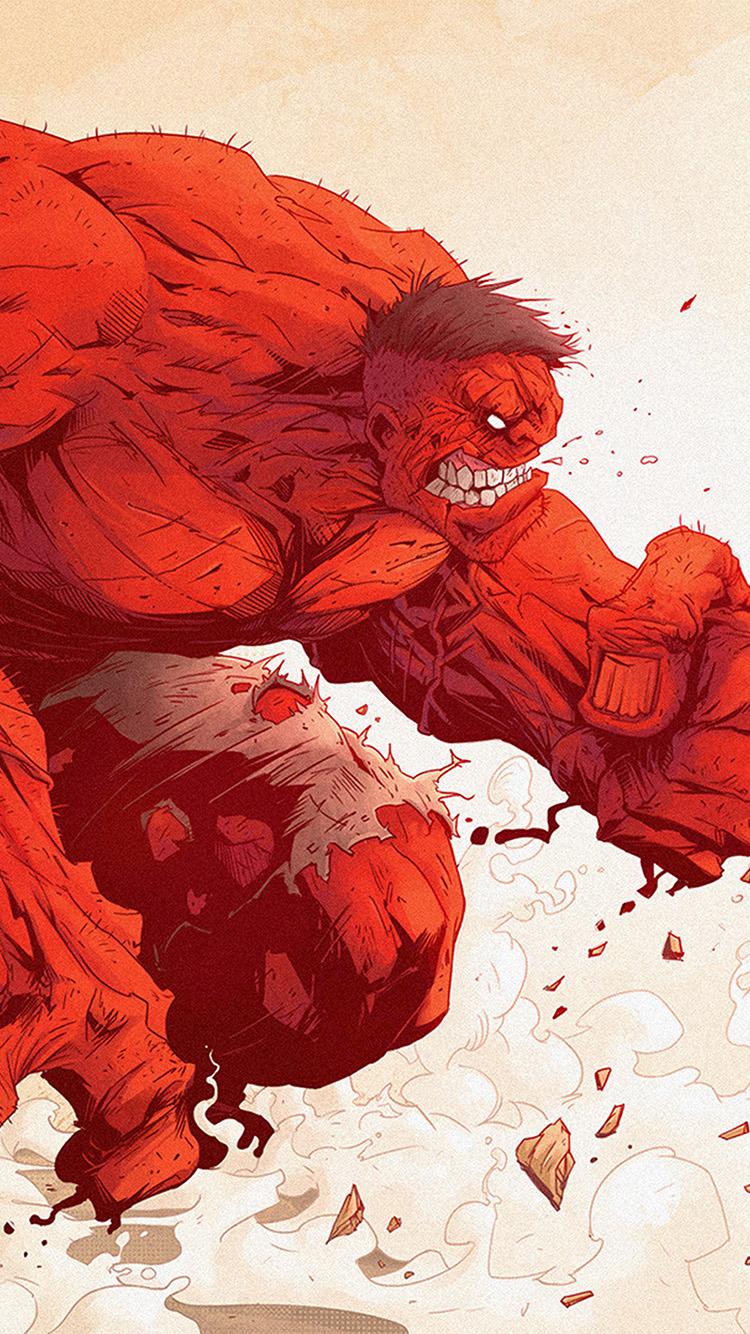 iPhone6papers.co-Apple-iPhone-6-iphone6-plus-wallpaper-aw95-hulk-anime-tonton-revolver-illustration-art-red-hero