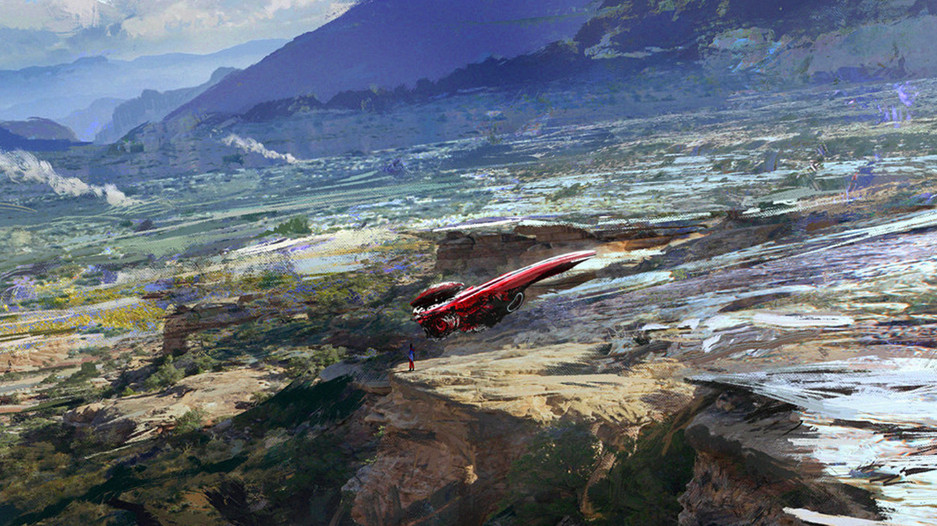 desktop-wallpaper-laptop-mac-macbook-air-aw98-wadim-kashin-paint-illustration-art-wallpaper