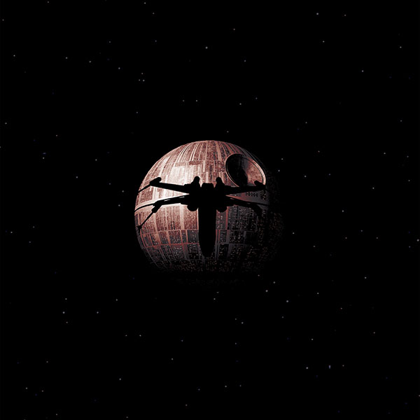 iPapers.co-Apple-iPhone-iPad-Macbook-iMac-wallpaper-ax06-rogue-one-dark-space-starwars-poster-illustration-art-wallpaper