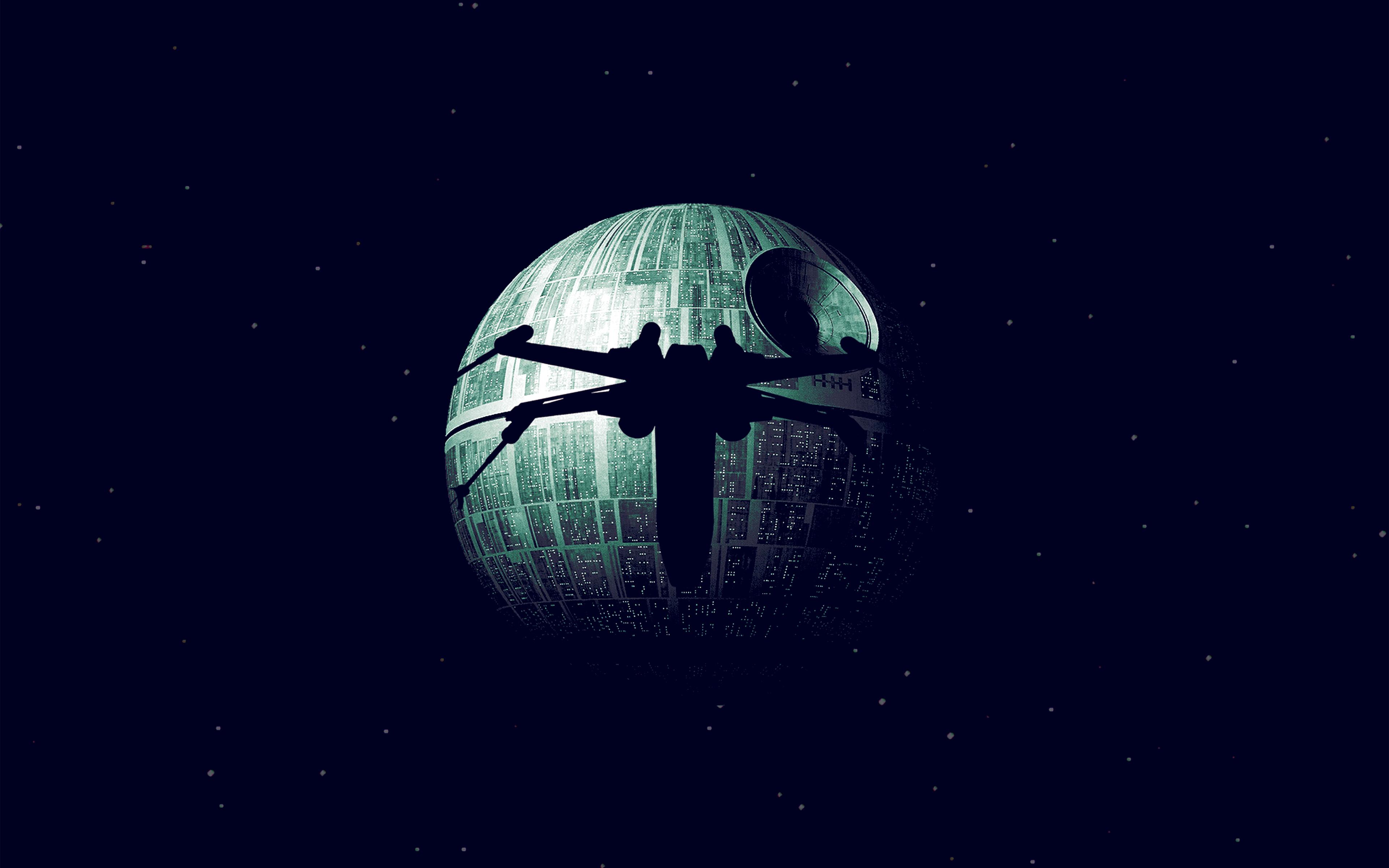 Fantastic Wallpaper Macbook Star Wars - papers  Snapshot_173331.jpg