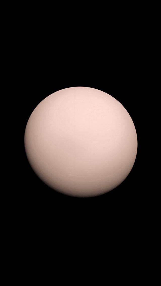 freeios8.com-iphone-4-5-6-plus-ipad-ios8-ax10-space-planet-dark-star-nature-illustration-art-minimal-red