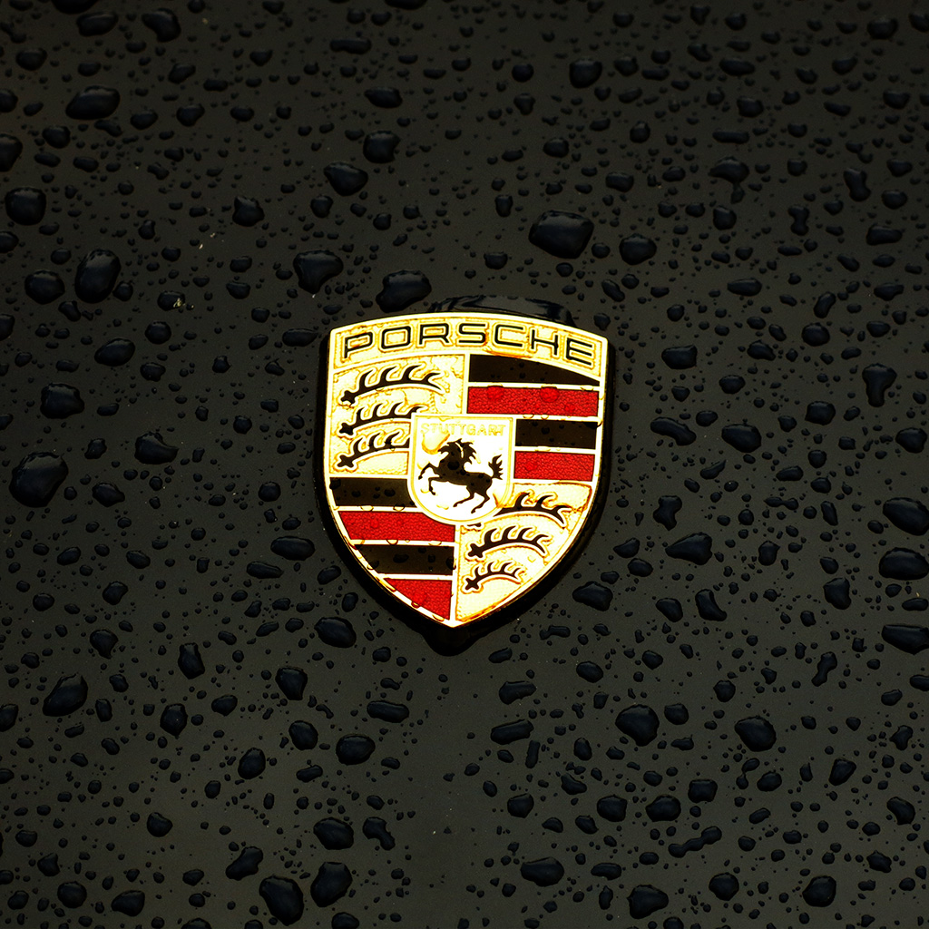 wallpaper-ax15-porsche-logo-emblem-car-illustration-art-dark-wallpaper