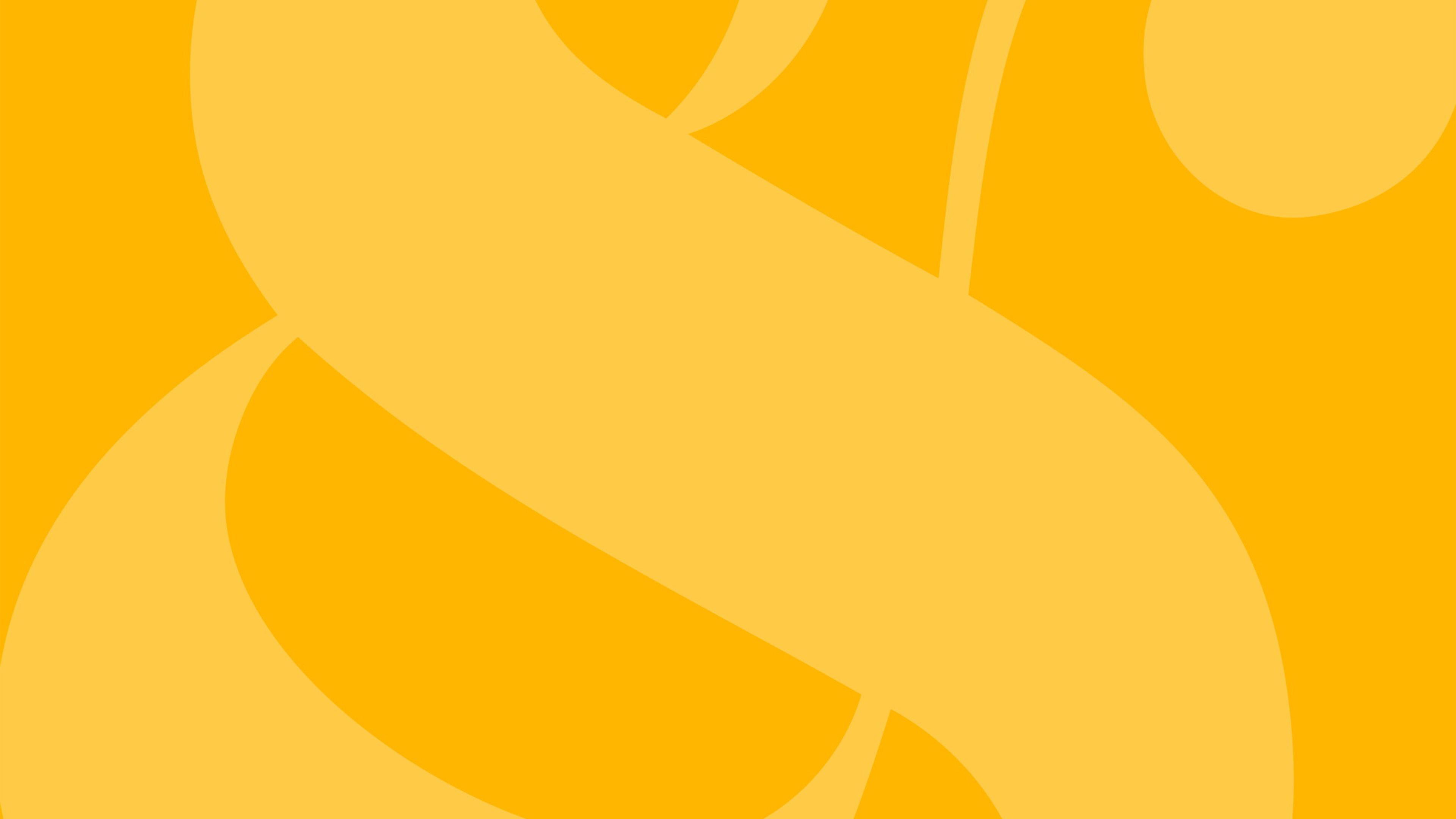 wallpaper for desktop, laptop | ax21-and-yellow-minimal ...
