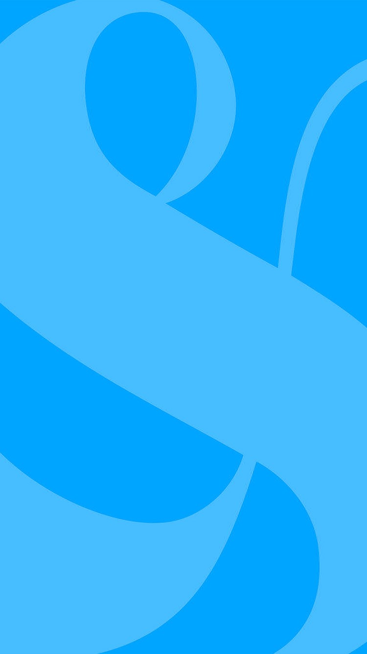 Papers.co-iPhone5-iphone6-plus-wallpaper-ax22-and-blue-minimal-illustration-art