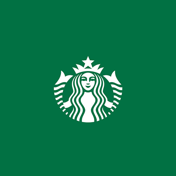iPapers.co-Apple-iPhone-iPad-Macbook-iMac-wallpaper-ax29-starbucks-logo-green-illustration-art-wallpaper