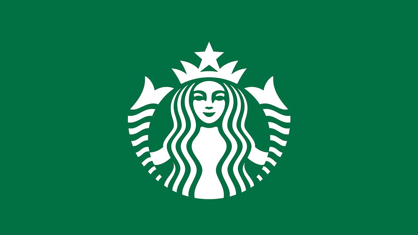 desktop-wallpaper-laptop-mac-macbook-air-ax29-starbucks-logo-green-illustration-art-wallpaper