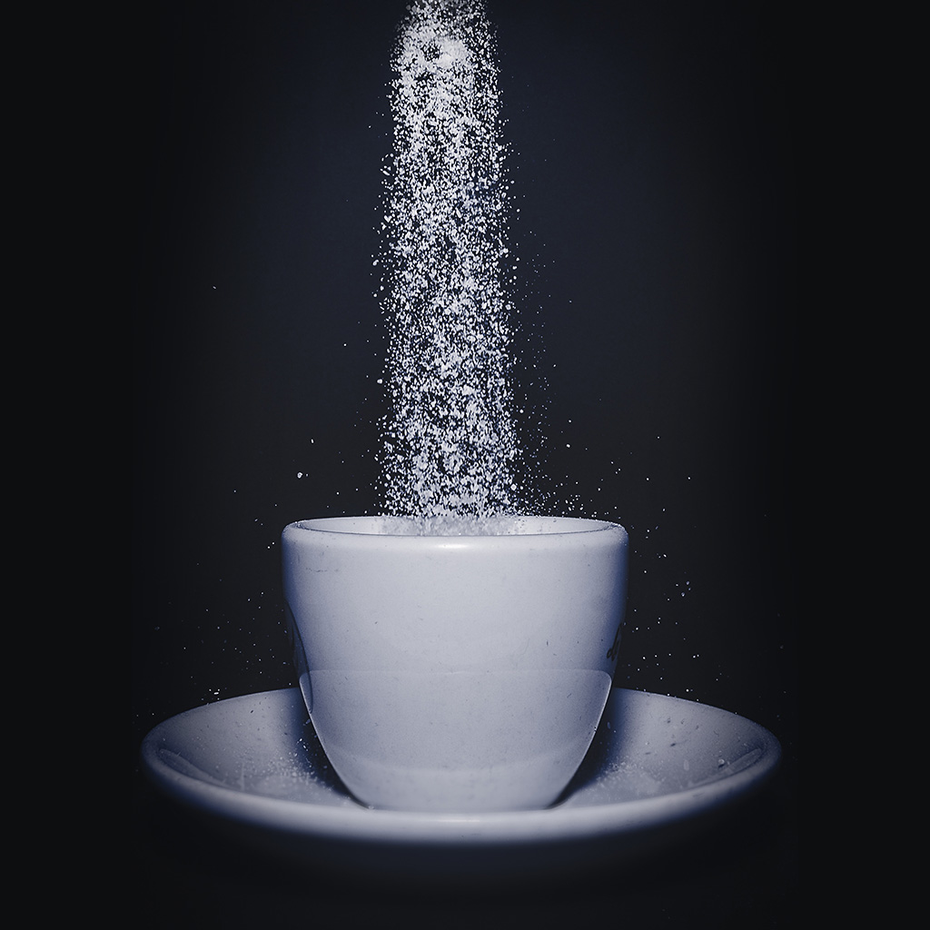 android-wallpaper-ax43-cup-sugar-dark-illustration-art-wallpaper