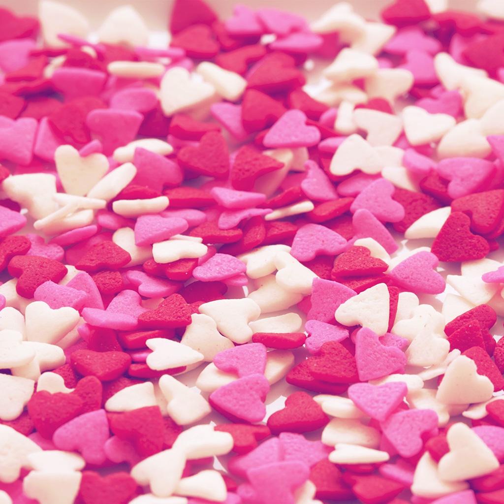 wallpaper-ax46-heart-candy-red-illustration-art-pink-wallpaper