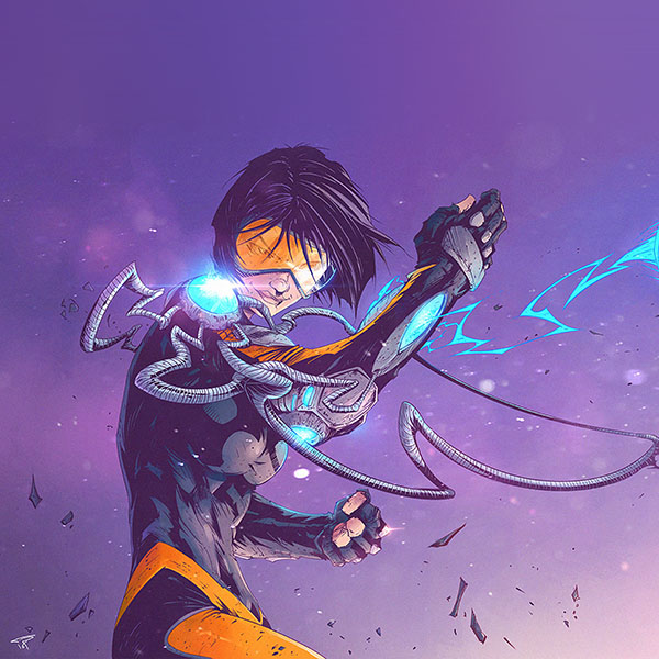 iPapers.co-Apple-iPhone-iPad-Macbook-iMac-wallpaper-ax49-tonton-revolver-overwatch-game-tracer-illustration-art-wallpaper