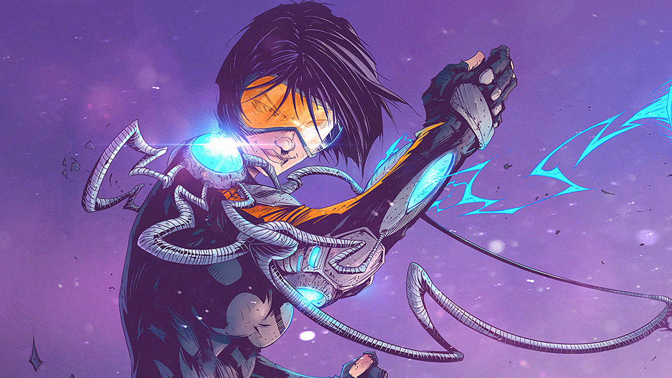 desktop-wallpaper-laptop-mac-macbook-air-ax49-tonton-revolver-overwatch-game-tracer-illustration-art-wallpaper