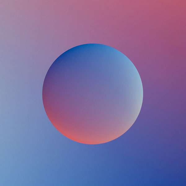 iPapers.co-Apple-iPhone-iPad-Macbook-iMac-wallpaper-ax56-minimal-ball-gradation-red-blue-illustration-art-wallpaper