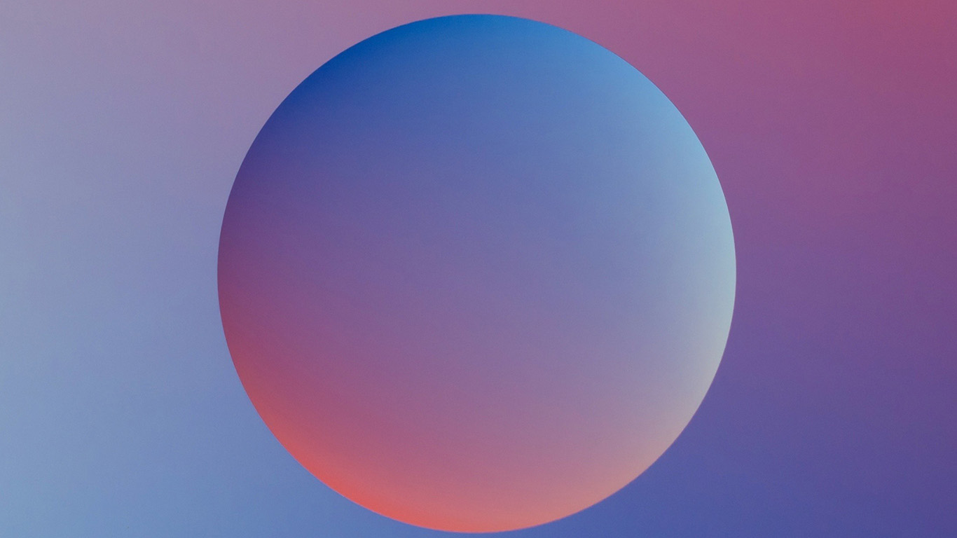 desktop-wallpaper-laptop-mac-macbook-air-ax56-minimal-ball-gradation-red-blue-illustration-art-wallpaper