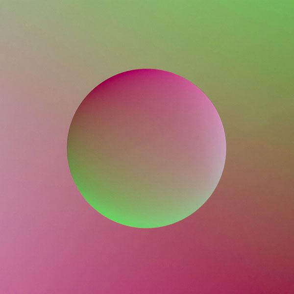 iPapers.co-Apple-iPhone-iPad-Macbook-iMac-wallpaper-ax57-minimal-ball-gradation-red-green-illustration-art-wallpaper