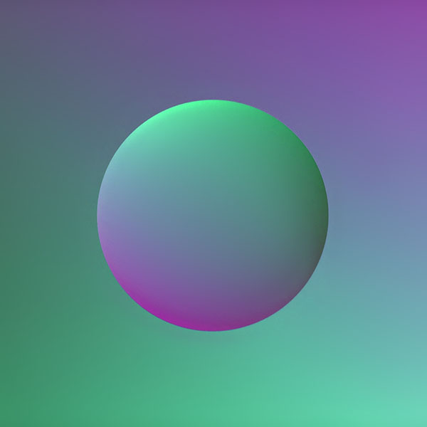iPapers.co-Apple-iPhone-iPad-Macbook-iMac-wallpaper-ax58-minimal-ball-gradation-purple-green-illustration-art-wallpaper