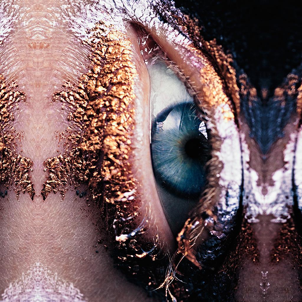 android-wallpaper-ax62-eye-face-illustration-art-wallpaper