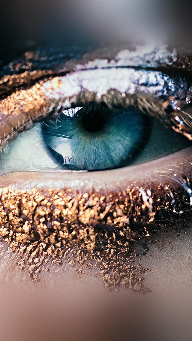 freeios8.com-iphone-4-5-6-plus-ipad-ios8-ax63-eye-face-illustration-art-fashion