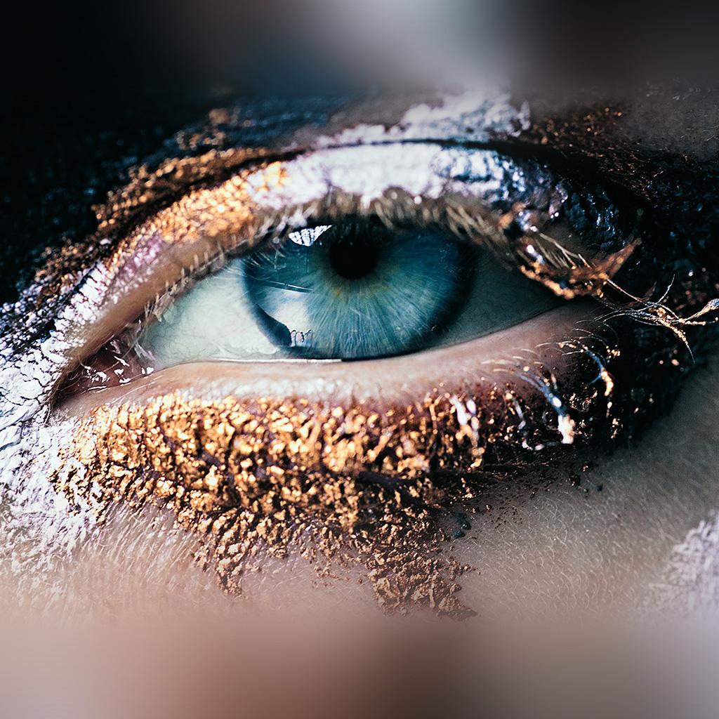 wallpaper-ax63-eye-face-illustration-art-fashion-wallpaper