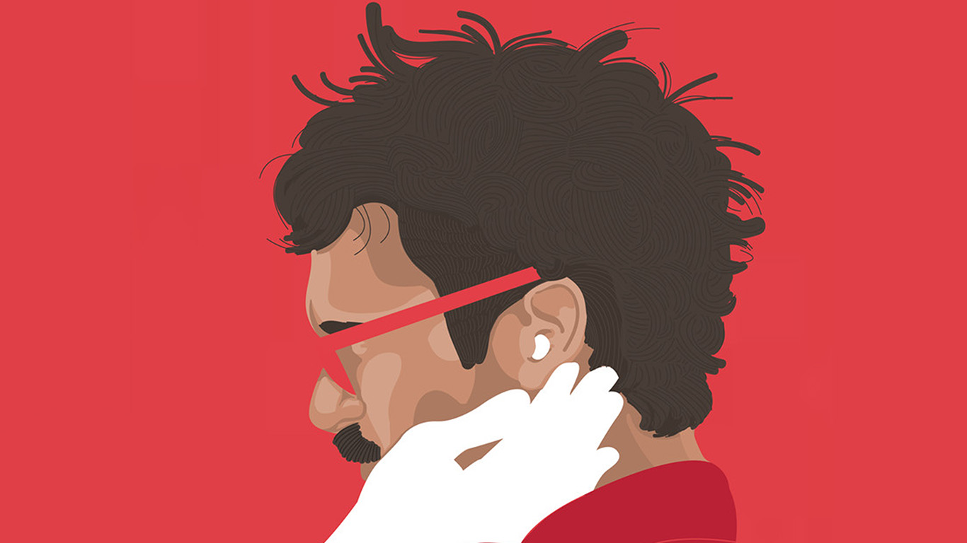 wallpaper-desktop-laptop-mac-macbook-ax64-her-film-poster-red-illustration-art