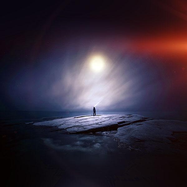 iPapers.co-Apple-iPhone-iPad-Macbook-iMac-wallpaper-ax66-moonlight-night-dark-soft-illustration-art-flare-wallpaper