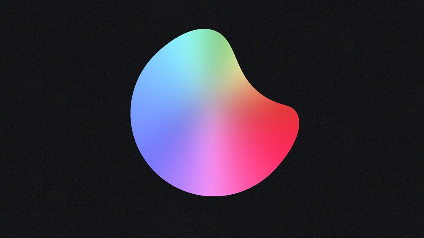 wallpaper-desktop-laptop-mac-macbook-ax85-color-is-my-drug-illustration-art-red